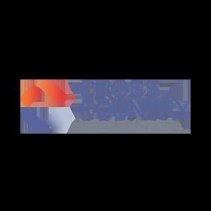 crosscountry_300x300