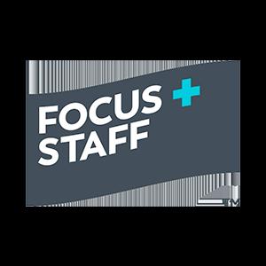 focusstaff_300x300
