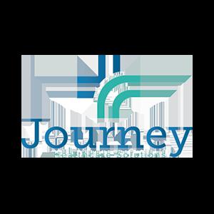 journey_300x300