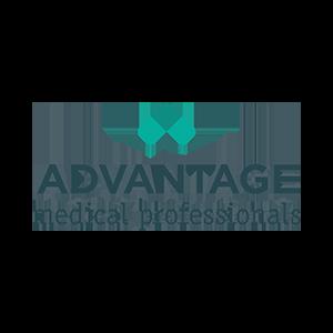 advantagemedicalprofessionals_300x300