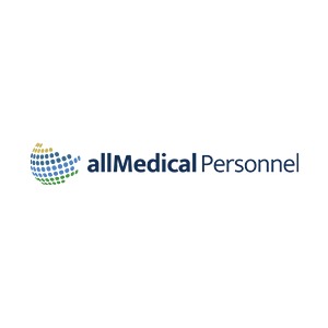 allmedicalpersonnel_300x300