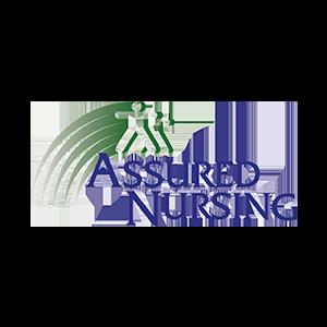 assurednursing_300x300