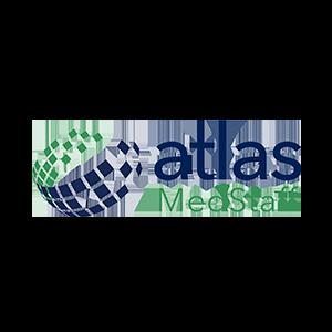 atlas_300x300