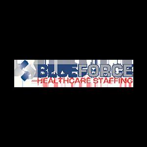 blueforce_300x300