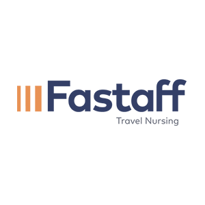 fastaff_300x300