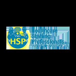 healthcarestaffingprofessionals_300x300