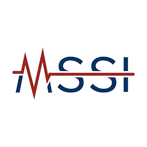 mssi_300x300