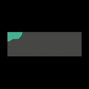 nomad_300x300