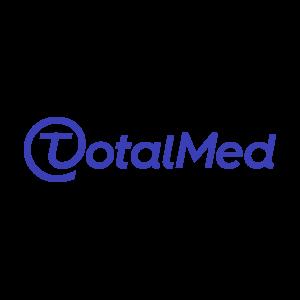 totalmed_300x300v2