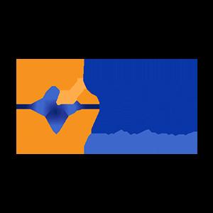 trsheathcare_300x300