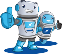 JRbots